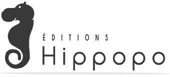 Hippopo Editions